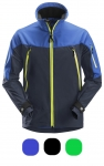 Snickers 1940 Kurtka Stretch softshell