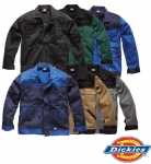 Bluza DICKIES Industry 300