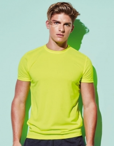 T-shirt Active Sports-T ST8000