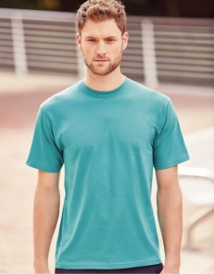 T-shirt RUSSELL R-180M