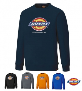 Bluza DICKIES 22 Longton Sweatshirt